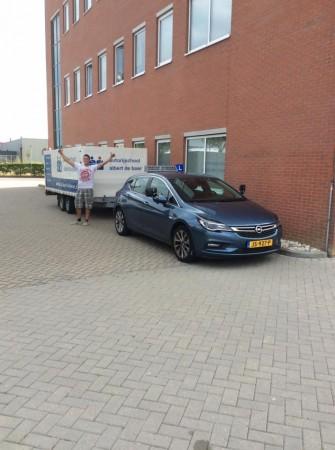 Aldert Messchendorp 16-09